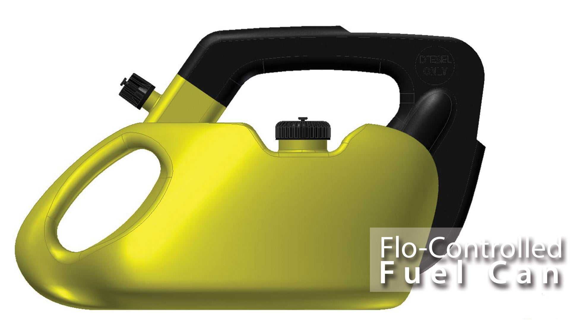push-button-fuel-can-3d-drawing-10ltr