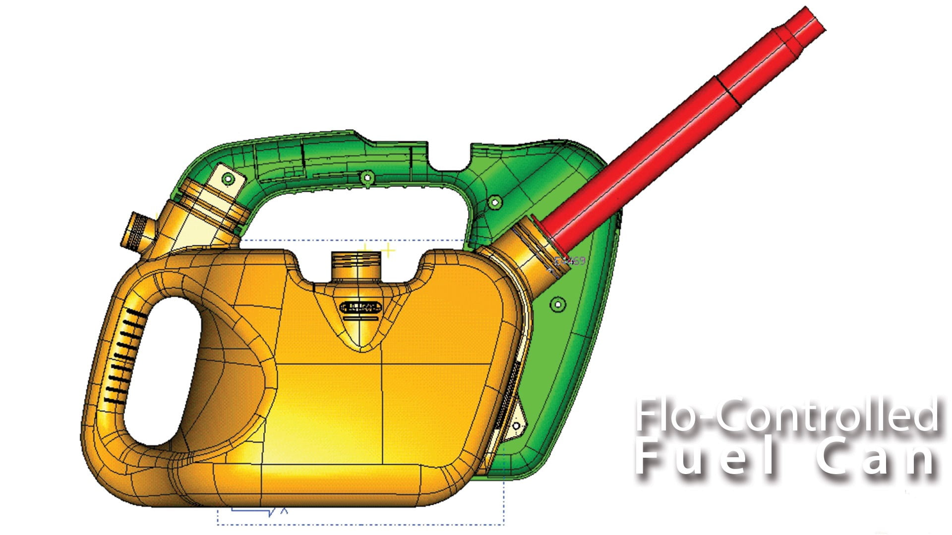 push-button-fuel-can-3d-drawing