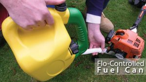 push-button-fuel-can-button-press-petrol-strimmer
