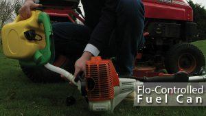 push-button-fuel-can-button-press-slide-01