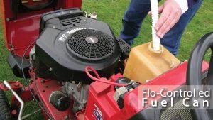 push-button-fuel-can-button-press-slide-02