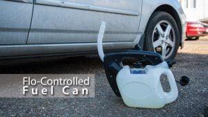 push-button-fuel-can-button-press-slide-05